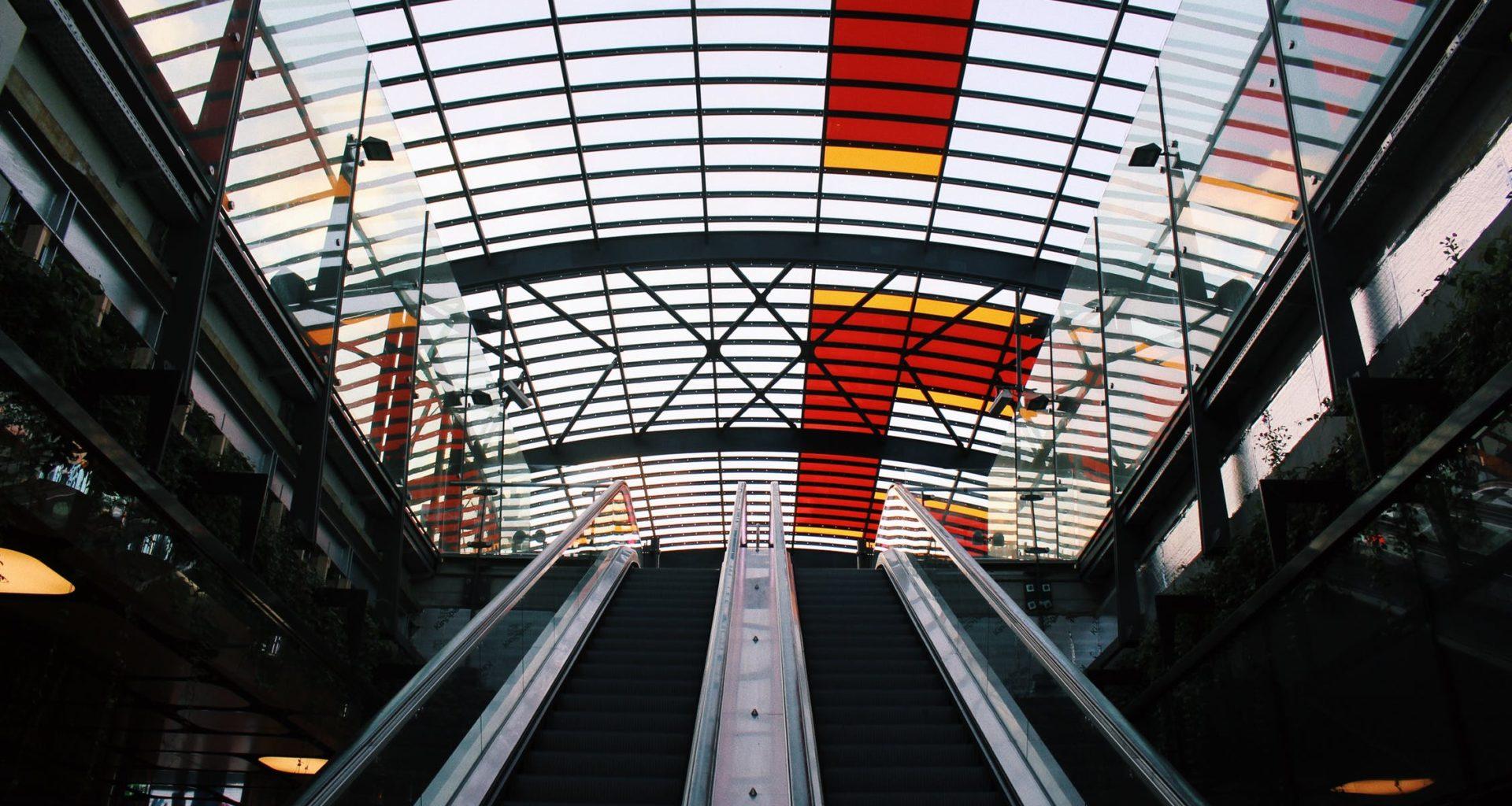 beste amsterdamse start ups 2020