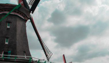 de cijferes:duurzaamheid in amsterdam